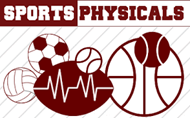 Magoffin County Sports Physicals