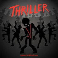 Thriller Clinic