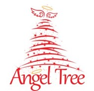 NME Angel Tree