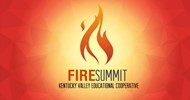 FIRE Summit Logo