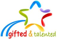Gifted & Talented Surveys