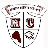 Magoffin County Schools