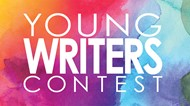 KET Young Writer's Contest 2019
