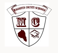 Magoffin County Schools Planning Committee Meeting