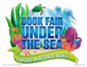 It's Scholastic Book Fair Time!!!