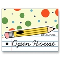 HWMS Open House