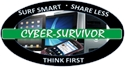 Cyber-Survivor    Kentucky Safe Schools Week
