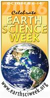 Earth Science Week 2010
