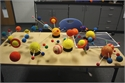 NME Students Present The Solar System
