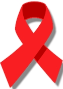 It's RED RIBBON WEEK at HWMS and MCHS
