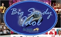 Big Sandy Idol is Here!!!