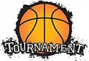 MCEAA Girls Basketball Tournament to be Held at South Magoffin Elementary