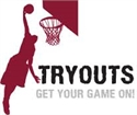 HWMS Boys Basketball Tryouts