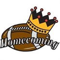 HWMS Homecoming News
