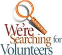 Become a School Volunteer!