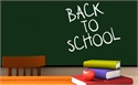 SGS Schedules Staff Training and Back to School Event