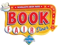 Salyersville Grade School is Having a Book Fair!!