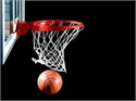 SGS To Host Girls and Boys Basketball Tournaments