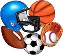 HWMS Sports Pictures