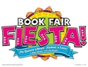 North Magoffin Elementary Spring  Book Fair
