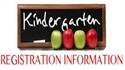Magoffin County Kindergarten Registration 2015-2016 School Year has been Scheduled