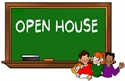 SGS to Host Open House