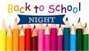 SALYERSVILLE GRADE SCHOOL TO HOST BACK TO SCHOOL NIGHT