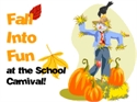 Salyersville Grade School to Host Fall Carnival