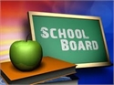 Magoffin County School Board Meeting Cancelled