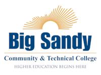 Plan on Attending Big Sandy Community and Technical College?