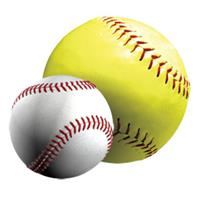 57th District Baseball and Softball Tournament Scheduled