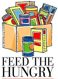 MCHS's Future Business Leaders of America are Hosting a Food Drive