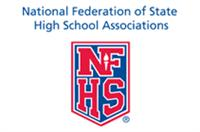 Magoffin County High School among two in Kentucky Selected as National Recipients of NFHS National High School Spirit of Sport Award