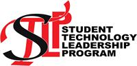 STLP State Championship This Friday