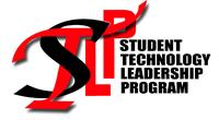 STLP District Showcase