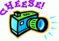 HWMS Picture Day