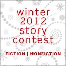 Future Authors, Write A Story, Win Some Big Prizes!!