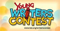 It's time again for the 2012 KET Young Writers Contest!