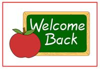North Magoffin To Conduct Staff Trainings/ Back to School Night