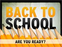 Magoffin County Family Resource & Youth Service Centers Host Back to School Bash