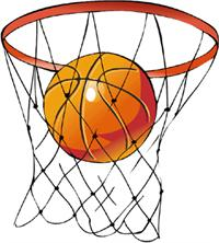 Magoffin County Elementary Basketball Tournament