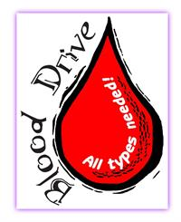 Blood Drive to be held at Magoffin County High School