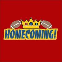 It's Homecoming at HWMS!!