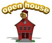 South Magoffin 2012 -2013 Open House