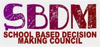 MCHS Parent Site Based Council Elections Will Be Held