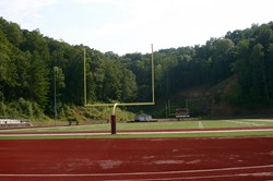 Magoffin County Football Complex
