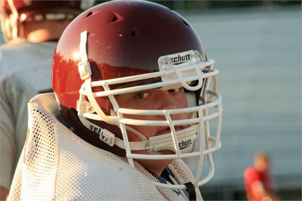 Magoffin County plays their first game of the 2011 Season with a scrimmage at Powell County on Friday.