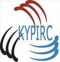 Welcome to KYPIRC