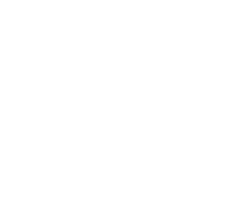 Magoffin County Career & Tech Center shield logo