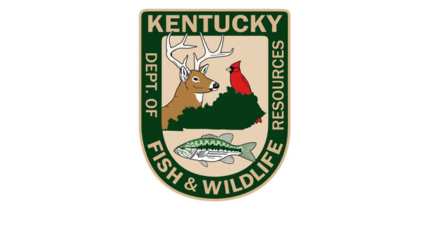 KY Dept of Fish & Wildlife